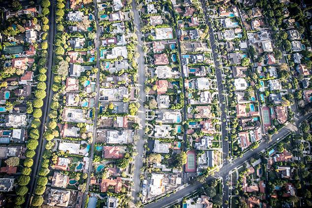 Azusa Property Management image 3