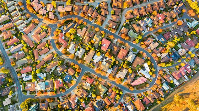 Bellflower Property Management image 3