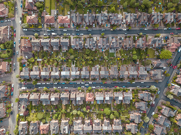 Downey Property Management image 3