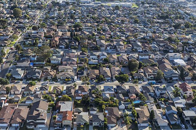 El Monte Property Management image 3