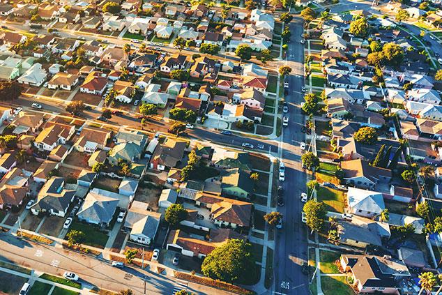 Harbor City Property Management image 3