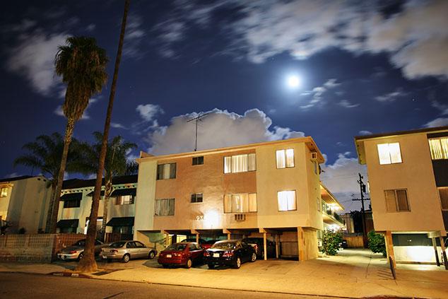 Inglewood Property Management image 3