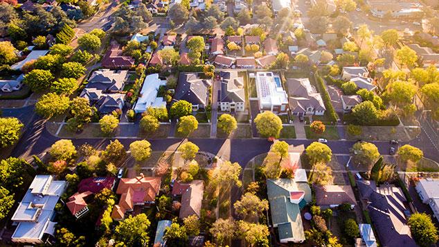 Irvine Property Management image 3