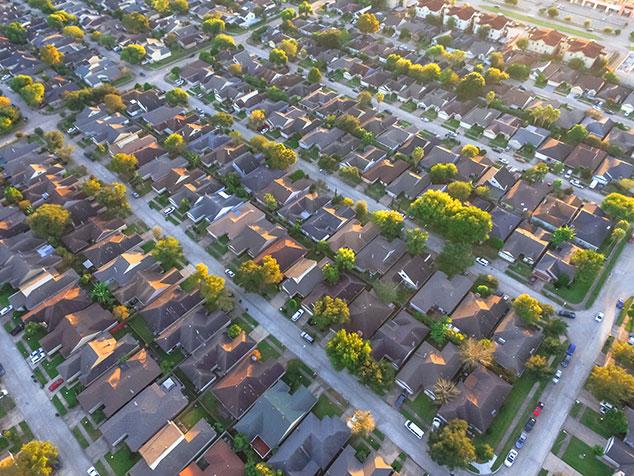 Lakewood Property Management image 3