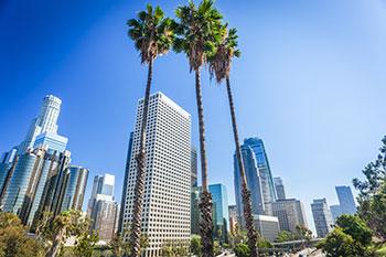 Los Angeles Property Management image 1