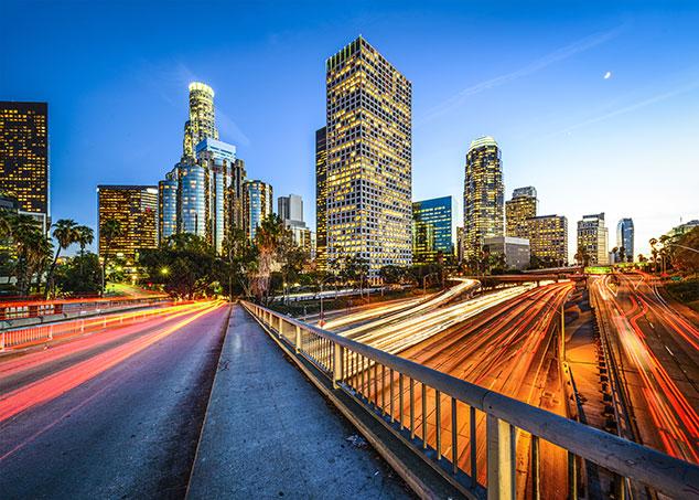 Los Angeles Property Management image 3