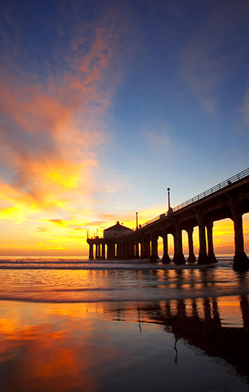 Manhattan Beach Property Management image 1