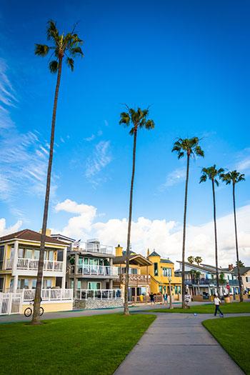 Newport Beach Property Management image 1