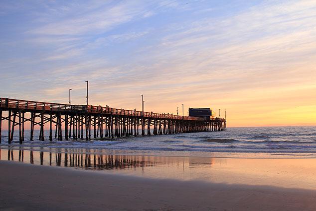 Newport Beach Property Management image 3