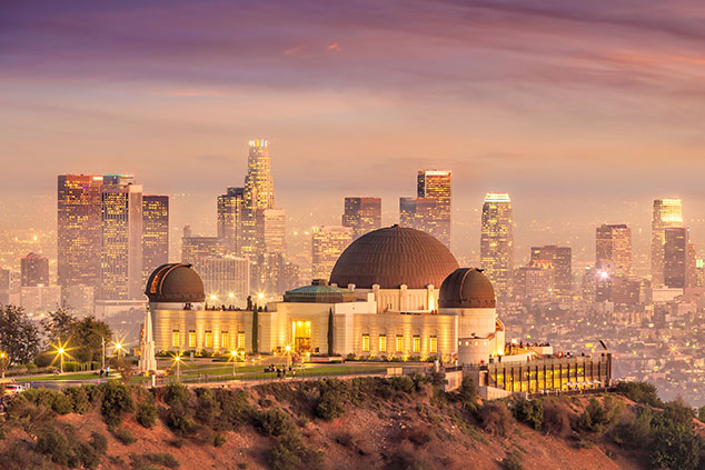 North Hollywood Property Management image 3