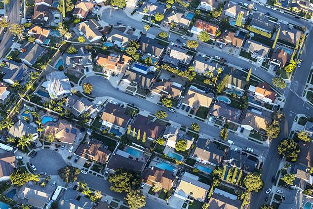 Norwalk Property Management image 3