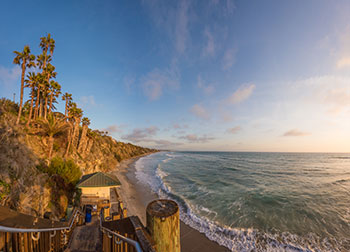 Oceanside Property Management image 1