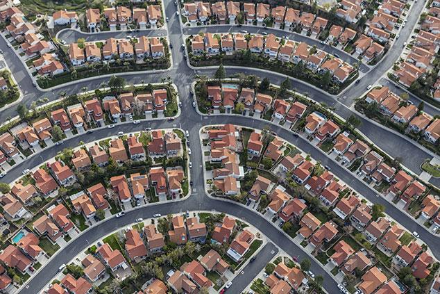 Orange Property Management image 3