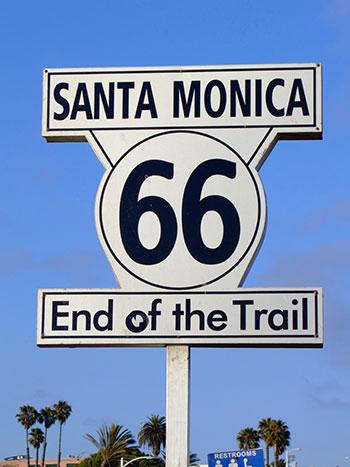 Santa Monica Property Management image 1