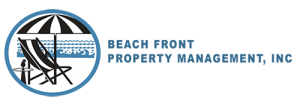 Beach Front Property Management, Inc