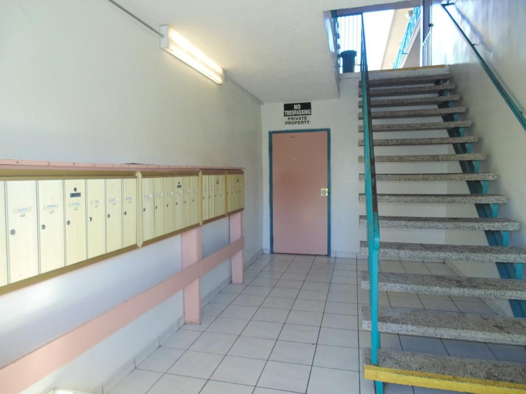 DSC04502