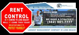 Rent-Control-Mailer