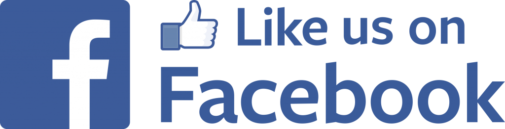 facebook-like us