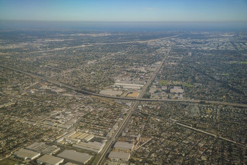 Compton Property Management image 1