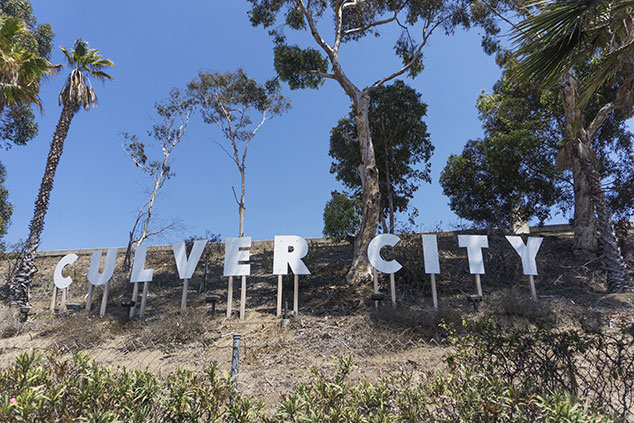 Culver City Property Management image 3