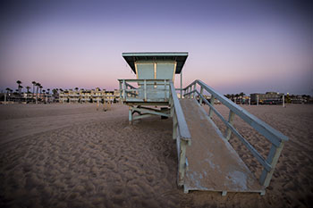 Hermosa Beach Property Management image 1