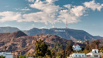 Hollywood Property Management image 1