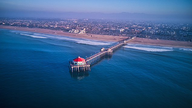 Huntington Beach Property Management image 3