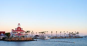 Long Beach Property Management image 1