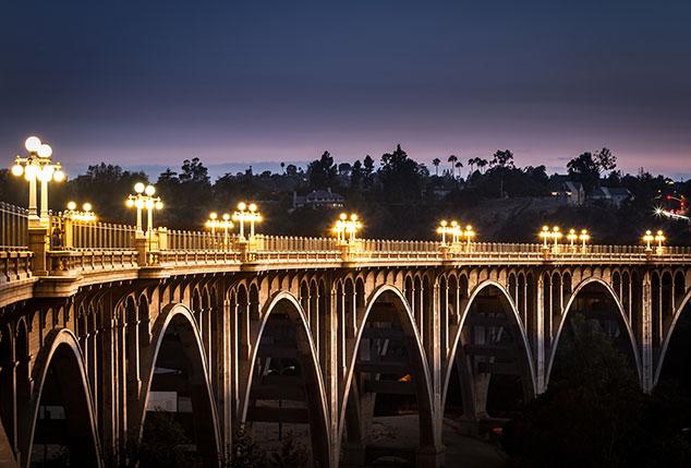 Pasadena Property Management image 3