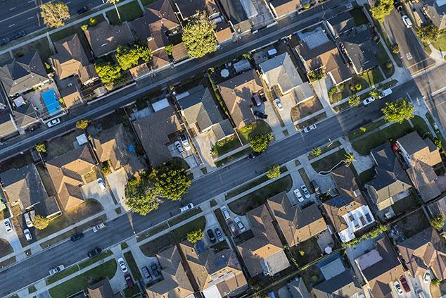 Placentia Property Management image 3