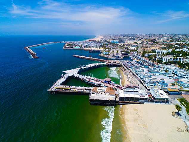 Redondo Beach Property Management image 3