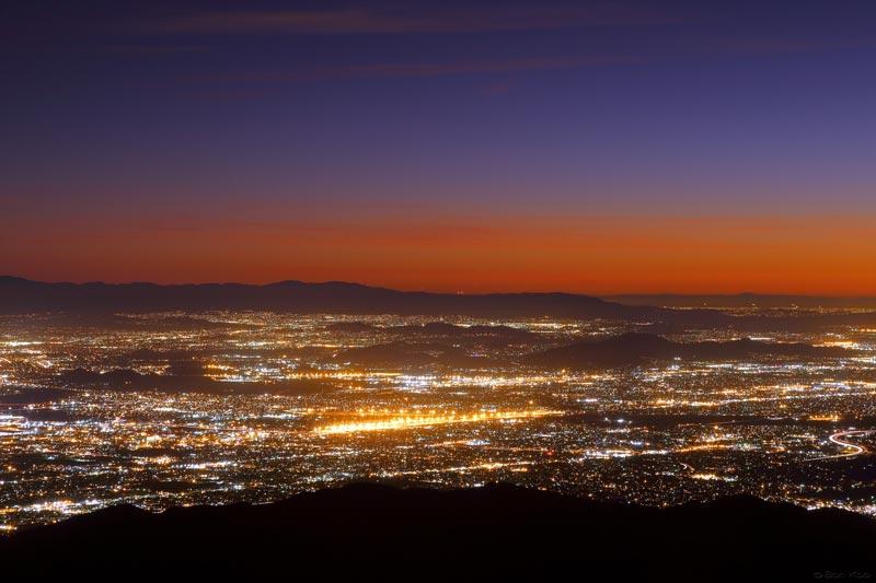 San Bernardino Property Management image 3