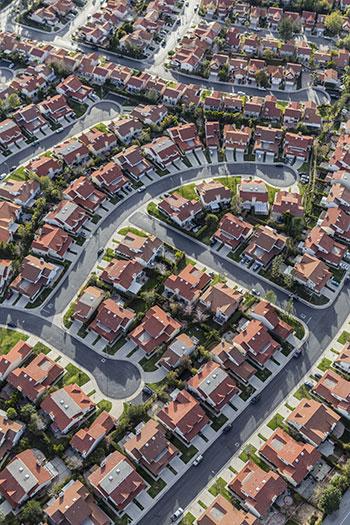 Santa Ana Property Management image 1