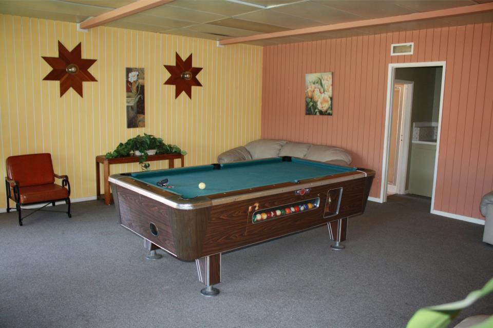 24818 Eshelman Lomita Community Room