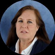 Carolyn Easley image