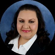 Diana Ayala image