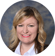Kelli Whisenbaker image