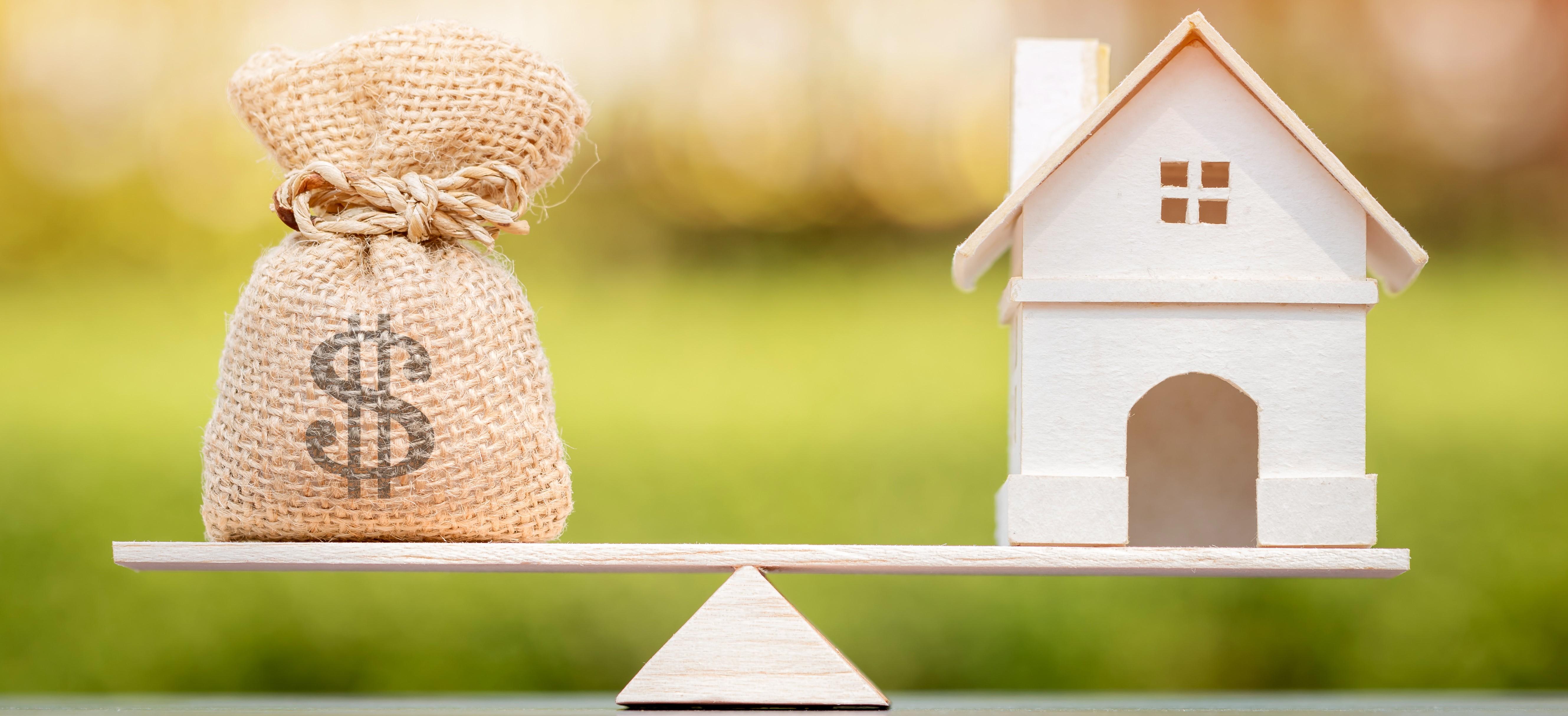 Raising Rent During Renewal thumbnail