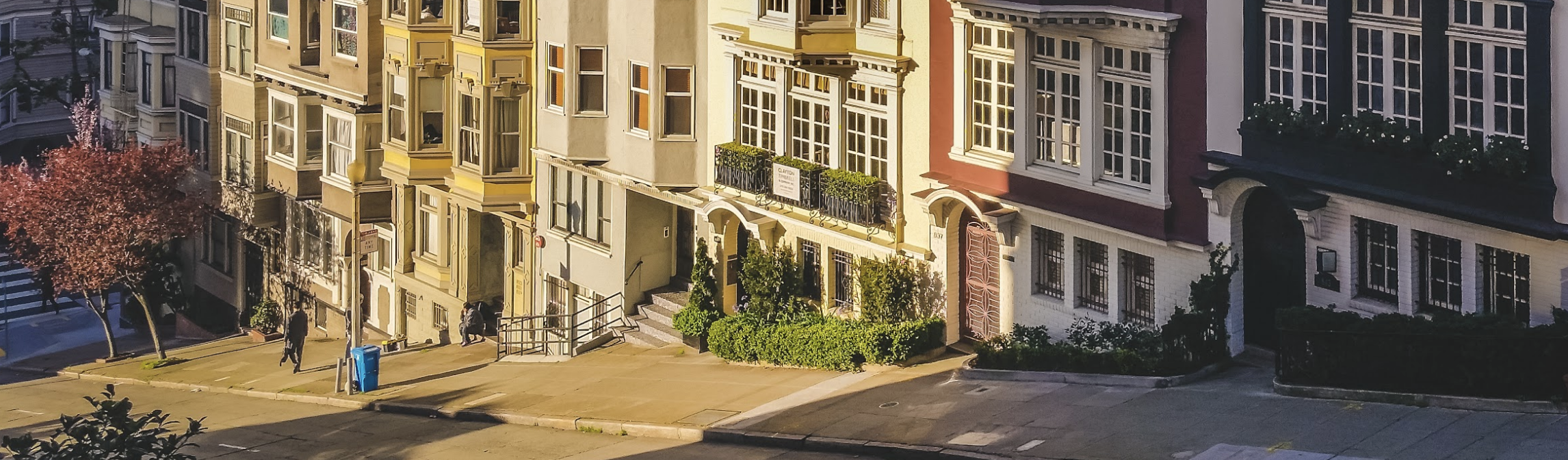 3 Easy Ways To Improve Your Apartment Building Exterior thumbnail
