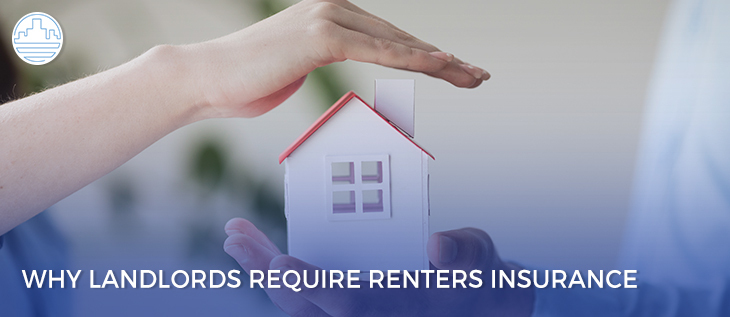 Is Renters' Insurance Required for Both Landlords and Tenants of Long Beach? thumbnail