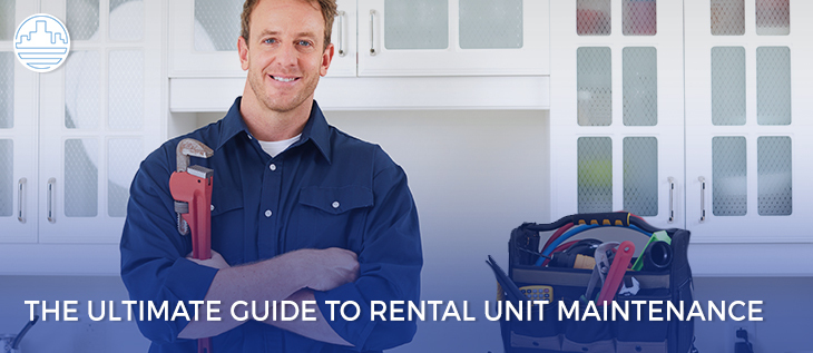 A Guide to Property Maintenance in California thumbnail