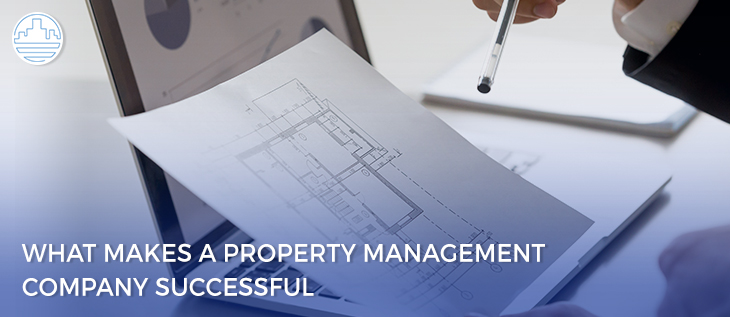 How A Successful Property Management Company Works thumbnail