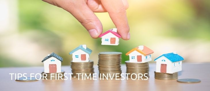 6 Tips for First-Time Real Estate Investors thumbnail