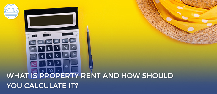 A Landlord's Guide to Prorated Rent thumbnail