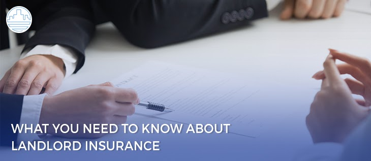 Understanding Landlord Insurance Costs in California thumbnail