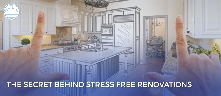 How to Choose the Most Cost-Effective Options When You're Renovating a Rental Property thumbnail